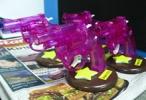 gun05-s