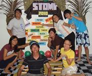 stomp2010-3-s