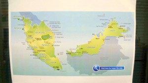 www-msia-map
