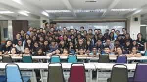 IMG-20150129-WA0006