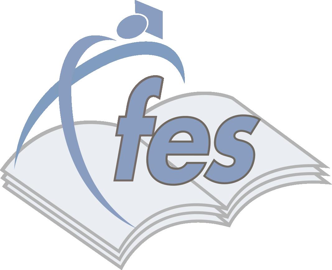 FES Malaysia