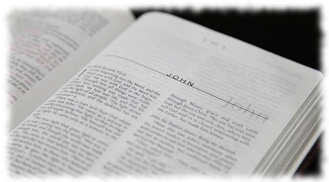 bible-prophetic-call