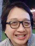 Lee Chun Chung