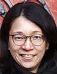 Chong Eu Pui