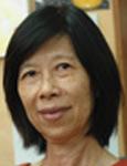 Chia Pek Heong