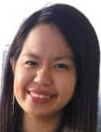 Sophia Lim